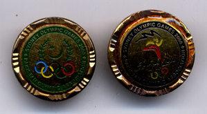 20100221175356