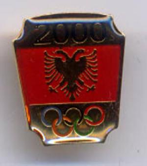 20100224202807