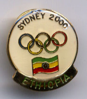 20100226235635