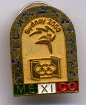 20100228233547
