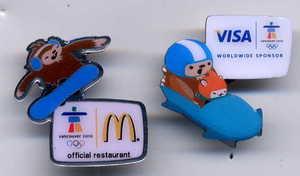 Visa_mac