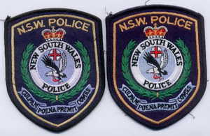 Nsw_police