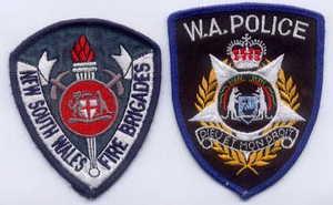 Wa_police